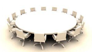Разъяснение по поводу встречи «круглого стола», которая состоялась без участия ассоциации Барт-Маршо в Швеции 18 декабря 2020